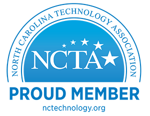 North Carolina Technology Association member