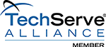 TechServe Alliance member